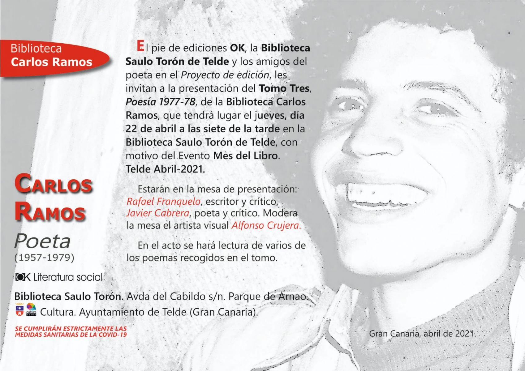 CARLOS-RAMOS