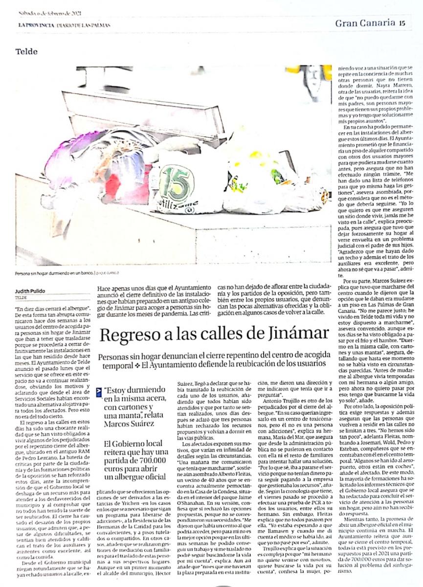Informacion-La-Provincia-Dlp