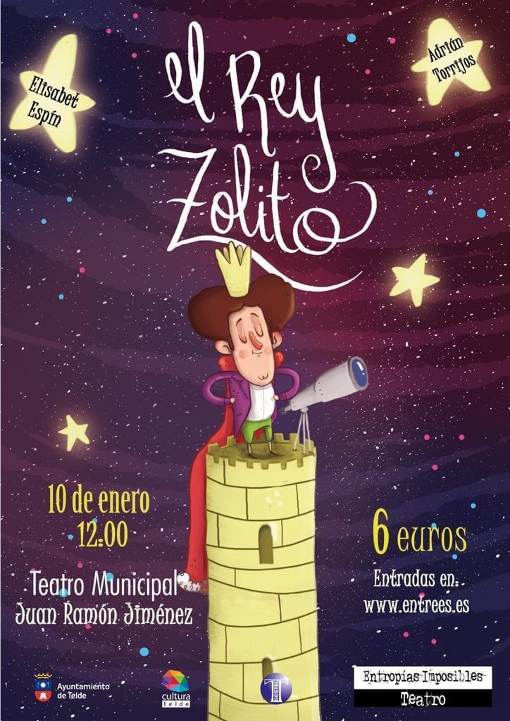 Cartel-El-Rey-Zolito-ok