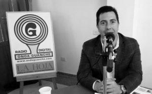"""""""Dos años sin gestión en Telde"""""""